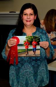Bridgeland_2016_Photo_Contest_D71_6081a