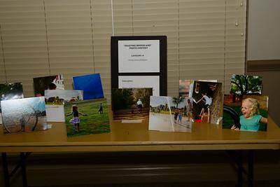 2016 Bridgeland Photography Group Photo Competition