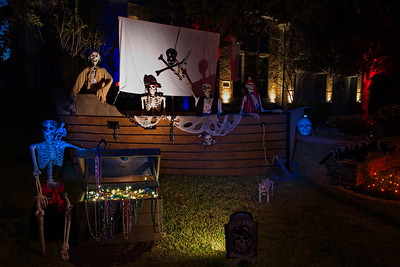 3rd_Place_Bridgeland_Halloween_Home_D75_0643a