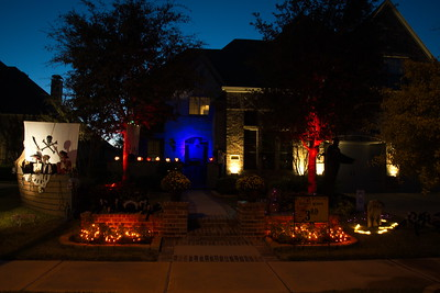 3rd_Place_Bridgeland_Halloween_Home_D75_0639a