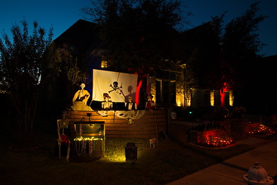 3rd_Place_Bridgeland_Halloween_Home_Corner-view_D75_0636