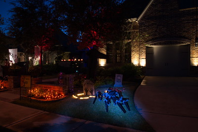 3rd_Place_Bridgeland_Halloween_Home_D75_0641a