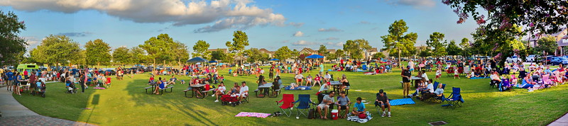 07042017_Bridgeland_4th_July_Pool_Concert_Fireworks_750_0047a