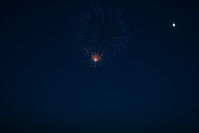 07042017_Bridgeland_4th_July_Pool_Concert_Fireworks_750_0037a