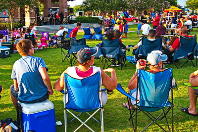 07042017_Bridgeland_4th_July_Pool_Concert_Fireworks_750_0027a