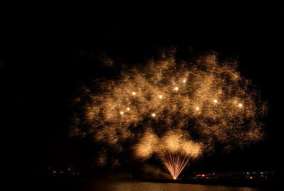 4th_July_Fireworks_D75_6857a