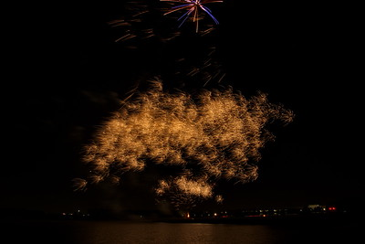 4th_July_Fireworks_D75_6856a