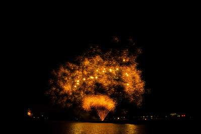 4th_July_Fireworks_D75_6855a