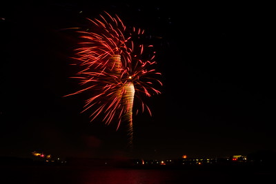 4th_July_Fireworks_D75_6861a