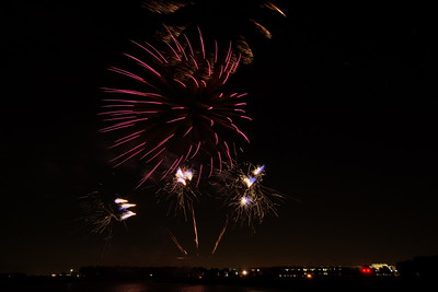 4th_July_Fireworks_D75_6863a