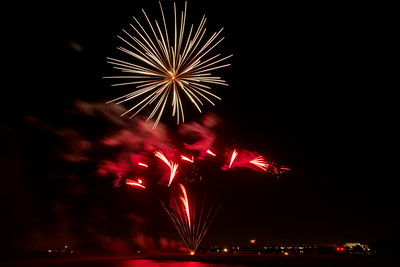 4th_July_Fireworks_D75_6865a