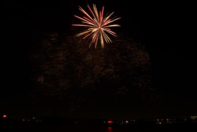 4th_July_Fireworks_D75_6858a
