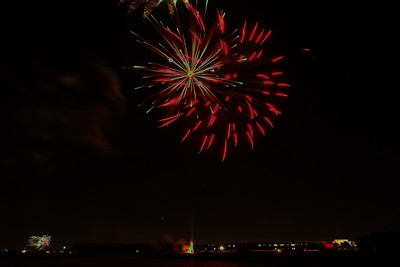 4th_July_Fireworks_D75_6868a