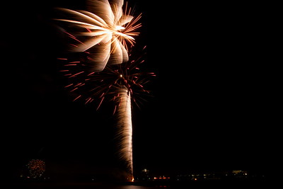 4th_July_Fireworks_D75_6859a