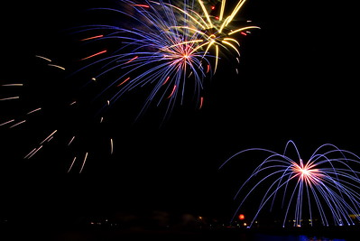 4th_July_Fireworks_D75_6840a
