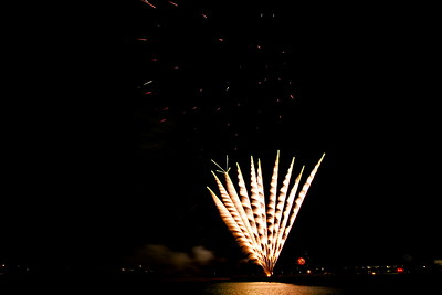 4th_July_Fireworks_D75_6847a