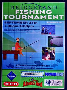 001aFishing_Tournament_D71xx_45