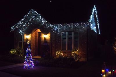 Bridgeland_Christmas_2014_DSC3375