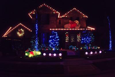 Bridgeland_Christmas_2014_DSC3383