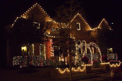 Bridgeland_Christmas_2014_DSC3387