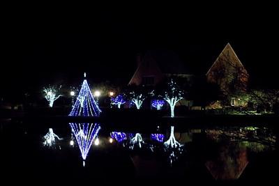 Bridgeland_Christmas_2014_DSC3388