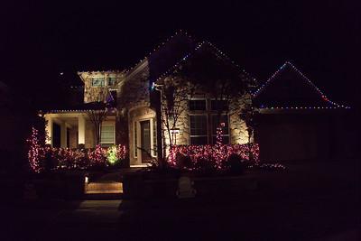 Bridgeland_Christmas_2014_DSC3385