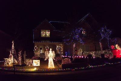 Bridgeland_Christmas_2014_DSC3384