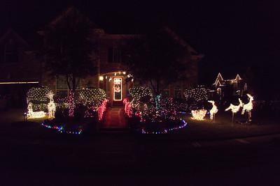Bridgeland_Christmas_2014_DSC3381