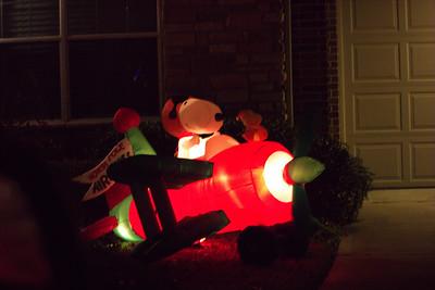 Bridgeland_Christmas_2014_DSC3386