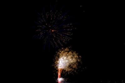 Bridgeland_Fireworks_2015__RAW0539_resize