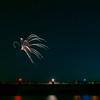 Bridgeland_Bridge_Fireworks_2015_RAW0522_resize