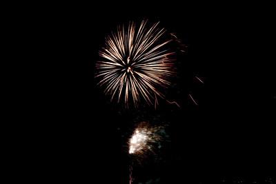 Bridgeland_Fireworks_2015__RAW0541_resize