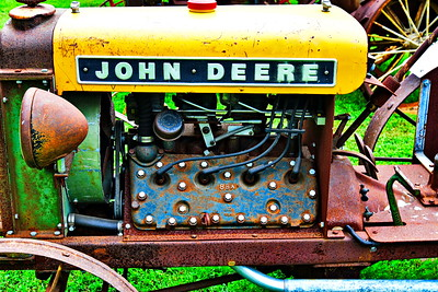 Bridgeland_Photo_Group_Washington_Co_trip_4-2016_John_Deere_D75_5169