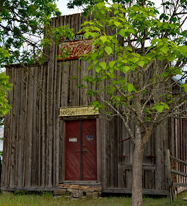 Bridgeland_Photo_Group_Washington_Co_trip_4-2016_Ind-Old_Store_D75_5116