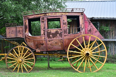 Bridgeland_Photo_Group_Washington_Co_trip_4-2016_Burton_Stagecoach_D75_5161