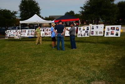 Bridgeland_Veterans_Festival_Nov13_2006_D71_6464