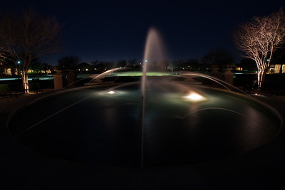 Bridgeland_Fountain_Lakeland_Heights_D75_4579