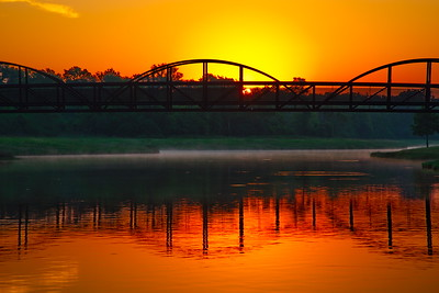 Bridgeland_Bridge_Cypress-Lake_dawn_RAW0253