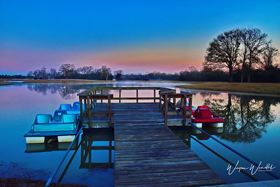 01312018_Bridgeland_Oak_Meadow_Park_Boat_Dock_Dawn_750_2941a