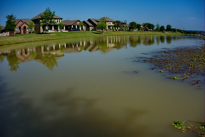Bridgeland_Lake_reflections_DSC1745