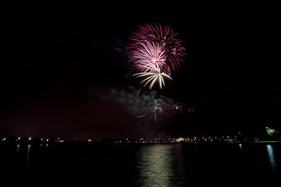 Bridgeland_July4th_Fireworks_RAW0175