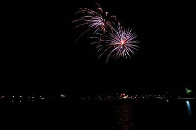 Bridgeland_July4th_Fireworks_RAW0176