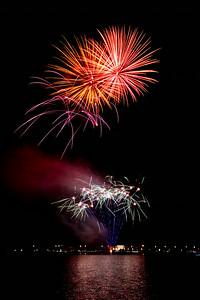Bridgeland_July4th_Fireworks_RAW0188