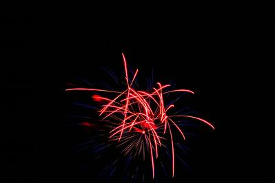 Bridgeland_July4th_Fireworks_RAW0182