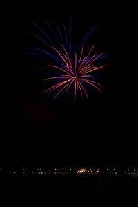 Bridgeland_July4th_Fireworks_RAW0186