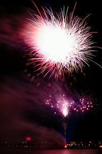 Bridgeland_July4th_Fireworks_RAW0194
