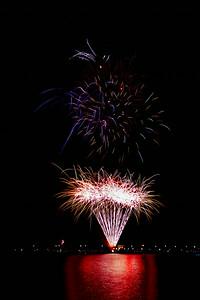 Bridgeland_July4th_Fireworks_RAW0187