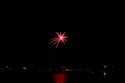 Bridgeland_July4th_Fireworks_RAW0178