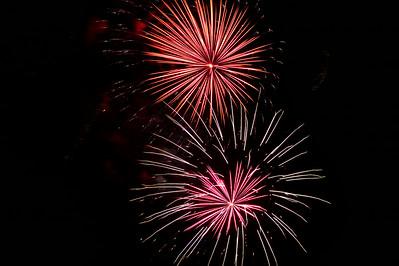 Bridgeland_July4th_Fireworks_RAW0180