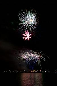 Bridgeland_July4th_Fireworks_RAW0189
